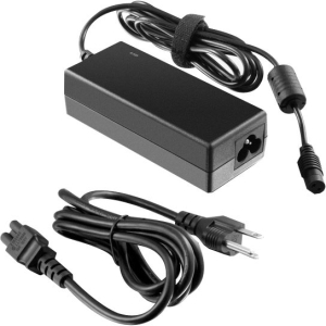 Aluratek ANPA01F AC Adapter - For Notebook, Netbook