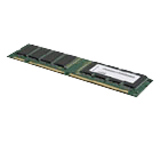 Lenovo 57Y4390 2GB DDR3 SDRAM Memory Module - 2 GB - DDR3 SDRAM - 1333 MHz DDR3-1333/PC3-10600 - Non-parity - Registered - 240-pin DIMM
