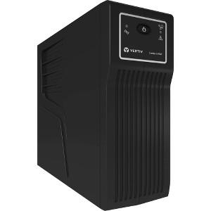 Click here for Liebert Corp Liebert PowerSure PSP - UPS - 390-wat... prices