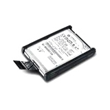 Lenovo 43N3423 500 GB 2.5&quot; Hard Drive - Plug-in Module - Retail - SATA - 7200 rpm - 16 MB Buffer - Hot Swappable