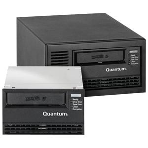Quantum TC L51BN AR LTO Ultrium 5 Tape Drive   1.50 TB