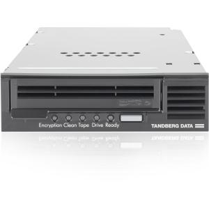 Tandberg Data 3518-LTO LTO Ultrium 5 Tape Drive - 1.50 TB (Native)/3 TB (Compressed) - SAS - 1/2H Height - Internal