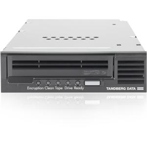 Tandberg Data 3519-LTO LTO Ultrium 5 Tape Drive - 1.50 TB (Native)/3 TB (Compressed) - SAS - 1/2H Height - Internal