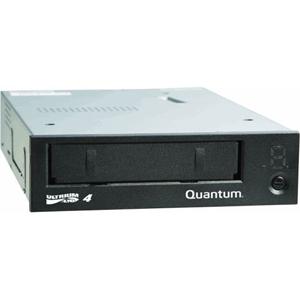 Quantum TC L42BN EZ B LTO Ultrium 4 Tape Drive   800 GB