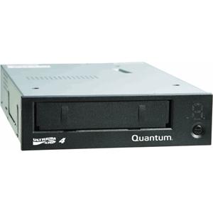 Quantum TC L43CN EY B LTO Ultrium 4 Tape Drive   800 GB