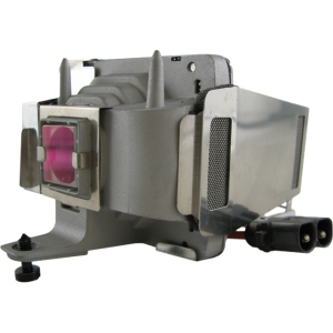 BTI SP-LAMP-019-BTI Replacement Lamp - 200 W Projector Lamp - SHP - 2000 Hour