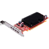 AMD 100-505610 FirePro 2460 Graphic Card - 512 MB - PCI Express x16 - 2560 x 1600 - CrossFireX - DisplayPort