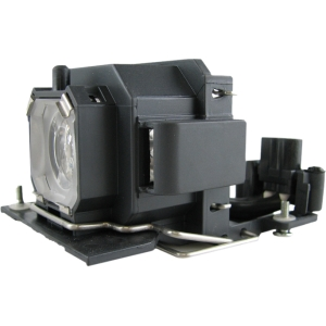 BTI DT00781-BTI Replacement Lamp - 150 W Projector Lamp - HS - 2000 Hour Standard, 3000 Hour Whisper Mode