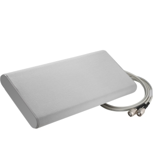 Cisco Aironet Diversity Omnidirectional Antenna - 5.2 dBi - RP-TNC