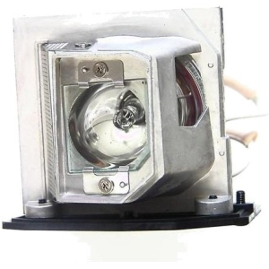 Acer Replacement Lamp - 200 W Projector Lamp - P-VIP - 3000 Hour Standard, 4000 Hour Economy Mode