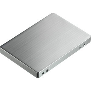 "Cavalry CASD0064C1 64 GB 2.5"" Internal/External Hard Drive - SATA"