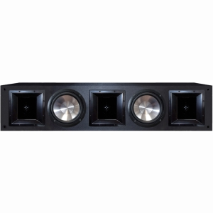 Image of BIC America FH56-BAR 5.0 Sound Bar Speaker - 125 W RMS - 37 Hz - 23 kHz
