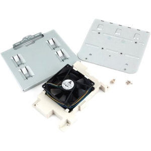 Intel APPTHSDBKIT Hot Swap Drive Cooling and Mounting Kit