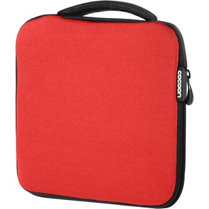 Cocoon CSG310RD Carrying Case for Portable Gaming Console - Racing Red
