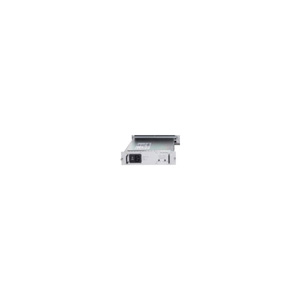 Cisco 1000W AC Power Supply - Plug-in Module