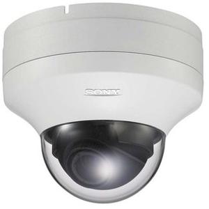 Sony IPELA SNC-DH140 Surveillance/Network Camera Color - CMOS - Cable