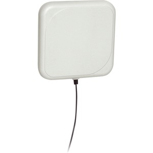 LevelOne WAN-2140 14 dBi Panel directional antenna 2.4GHz - 14 dBi