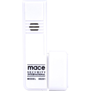 Mace 80201 Entrance Alert - 95 dB - Audible