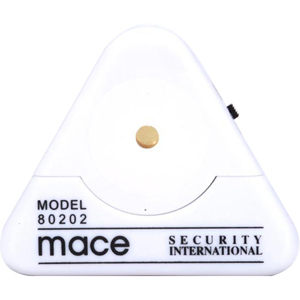 Mace 80202 Window Alert - 95 dB - Audible