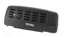 Royal Connect-ables USB Ionizer - Computer Ionic Air Freshener