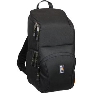 Ape Case Carrying Case for Camera - Black Backpack - Nylon