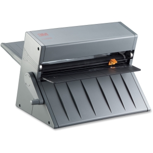 "3M Scotch Non-Electric Cool Laminator - 12"" Lamination Width - 100 mil Lamination Thickness"