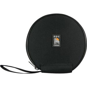 Ape Case AC12473 Optical Disc Case Nylon12 CD/DVD