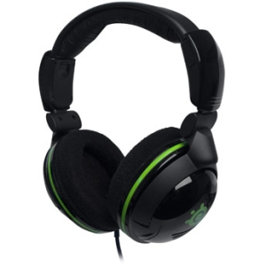 SteelSeries SPECTRUM 5XB Headset - Stereo - Mini-phone - Wired - 40 Ohm - 16 Hz - 28 kHz - Over-the-head - Binaural - Ear-cup - 9.80 ft Cable