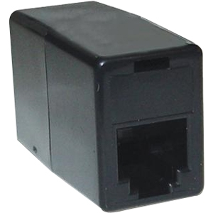 Mace KO-700 Network Cable Extension Coupler