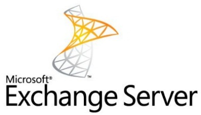 Microsoft Exchange Server 2010 Standard CAL - License - 5 User CAL - PC