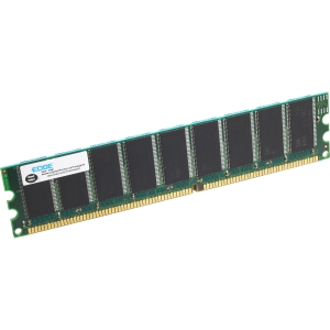 EDGE ASA5510-MEM-1GB=-PE 1GB DRAM Memory Module - 1 GB (1 x 1 GB) - DRAM