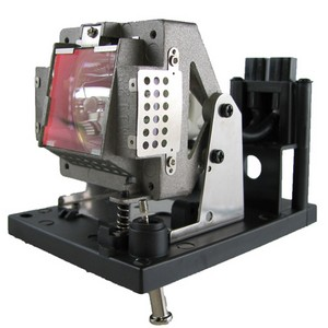 BTI NP04LP-BTI Replacement Lamp - 260 W Projector Lamp - P-VIP - 3000 Hour