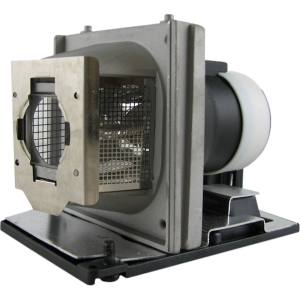 BTI 310-7578-BTI Replacement Lamp - 260 W Projector Lamp - P-VIP - 2000 Hour Standard, 2500 Hour Economy Mode