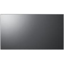 "Samsung 460UT-2 Digital Signage Display - 46"" LCD"