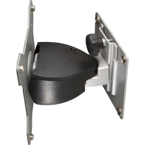 Planar Fixed Wall Mount - 33lb