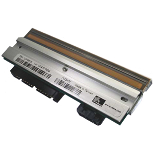 Zebra P1006741 Printhead - Direct Thermal, Thermal Transfer