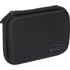 Targus Premium APX001USZ Carrying Case for Charger - Black