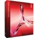 Adobe Acrobat v.X Pro - 1 User PDF Application - Complete Product - Standard - Retail - Intel-based Mac - Universal English