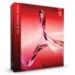 Adobe Acrobat v.X Pro - 1 User PDF Application - Version Upgrade Package - Standard - Retail - PC - Universal English