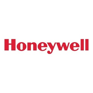 Honeywell Tethered Stylus Holder