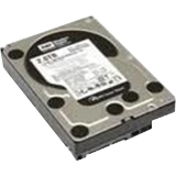 "Lenovo 67Y1401 500 GB 3.5"" Internal Hard Drive - SATA - 7200 rpm - Hot Pluggable"