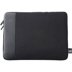 Wacom ACK-400022 Carrying Case (Sleeve) for Tablet PC - Nylon