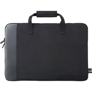 Wacom ACK-400023 Carrying Case (Sleeve) for Tablet PC - Nylon