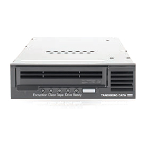 Exabyte 871141 LTO Ultrium 5 Tape Drive - 1.50 TB (Native)/3 TB (Compressed) - SAS