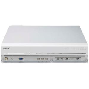 Sony NSR1200/4T Video Surveillance System Digital Video Recorder   MPEG 4