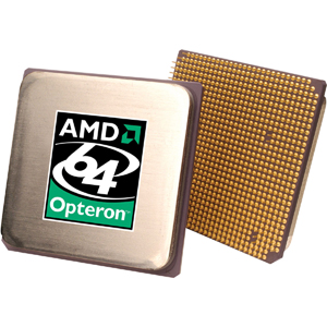 AMD Opteron 6176 SE 2.30 GHz Processor - Socket G34 LGA-1974 - Dodeca-core (12 Core) - 12 MB Cache - x Tray Pack