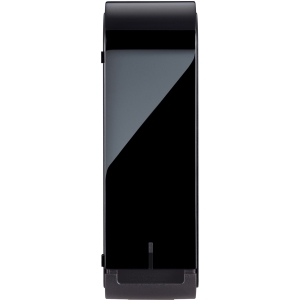 Buffalo DriveStation Axis HD-LB2.0TU2 2 TB External Hard Drive USB 2.0 - SATA - Hot Swappable