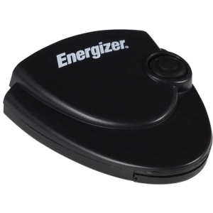 Energizer TrailFinder CAPW2BODE Cap Light - LED - CR2032