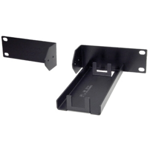 Digi Rack Mounting Kit
