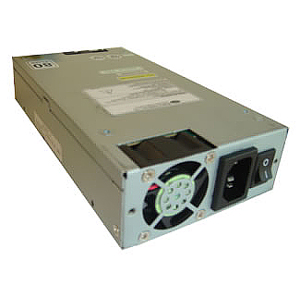 Sparkle Power ATX12V & EPS12V Power Supply - 350W